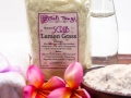 bali-tangi-lemon-grass-natural-scrub