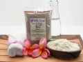 bali-tangi-tea-natural-scrub